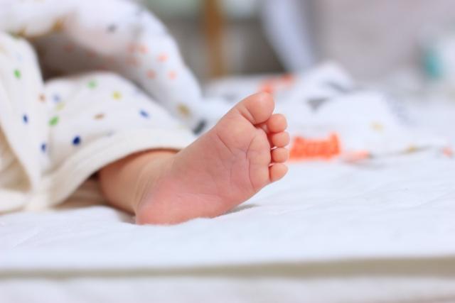 育児ブログ パパなりノート
