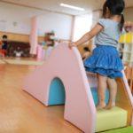 幼稚園に入園する前の子供の不安と親がしてあげるべきこと