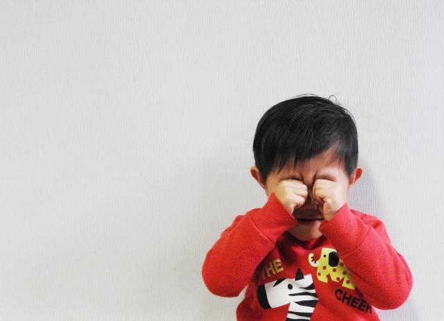 子どもが幼稚園に行きたくない!と嫌がるとき、親は何をすべきか